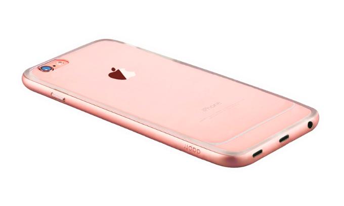 Muốn lấy lại jack tai nghe trên iPhone 7? Đơn giản thôi!