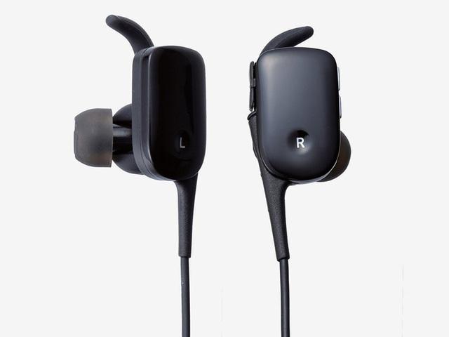 Elecom trình làng tai nghe không dây hỗ trợ công nghệ thực tế ảo VR