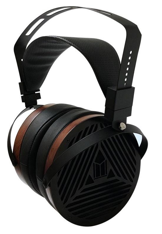 Monoprice ra mắt 2 tai nghe từ phẳng đầu tiên M560 và M1060