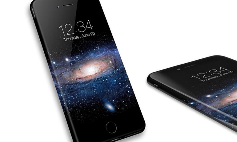 """Bạn sẽ """"lỗ to"""" nếu đầu tư vào iPhone 7 mà không chờ sản phẩm năm sau"""