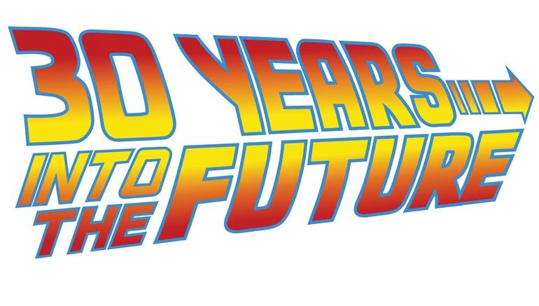 Con người có thể vận hành máy móc bằng ý nghĩ vào năm 2045
