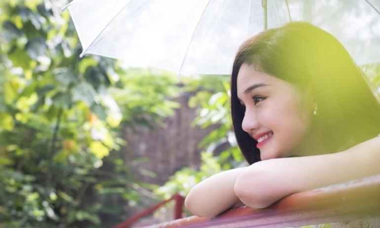 """Miu Lê hóa """"Cô gái đến từ hôm qua"""" của Nguyễn Nhật Ánh"""