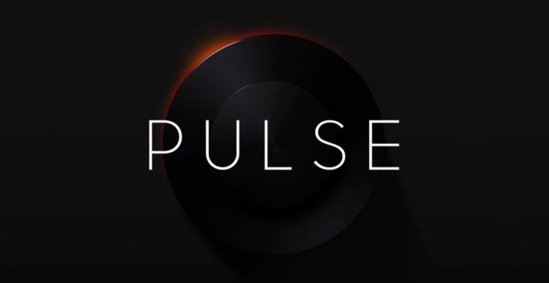 Samsung ra mắt ArtPC Pulse với âm thanh Harman/Kardon 360 độ