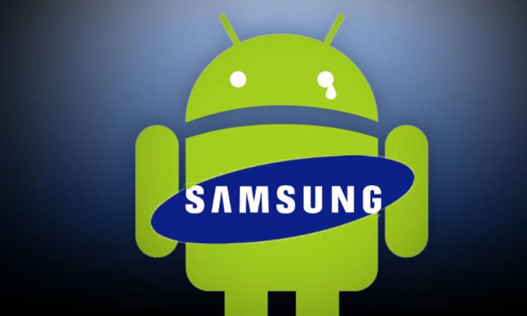 Nhà mạng ngừng bán, Samsung cũng ngừng sản xuất Galaxy Note 7