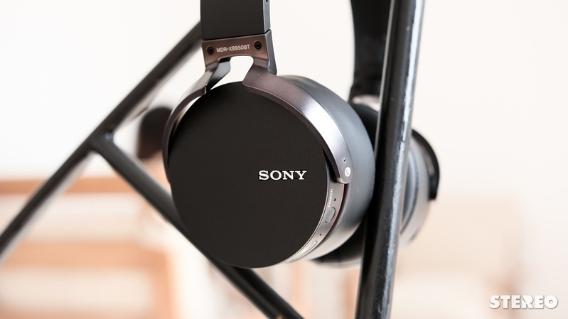 Đánh giá Sony MDR XB950BT: Lựa chọn lý tưởng cho basshead