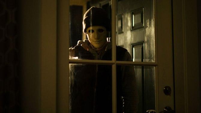 Tìm hiểu phong cách làm phim kinh dị của đạo diễn Ouija 2