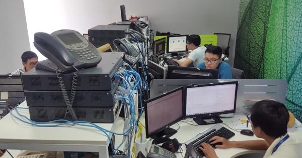 Việt Nam sắp có Trung tâm Nghiên cứu Trí tuệ nhân tạo lớn nhất châu Á