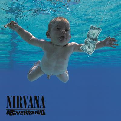 20 album nhạc tuyển được chính Steve Jobs và đồng nghiệp lựa chọn