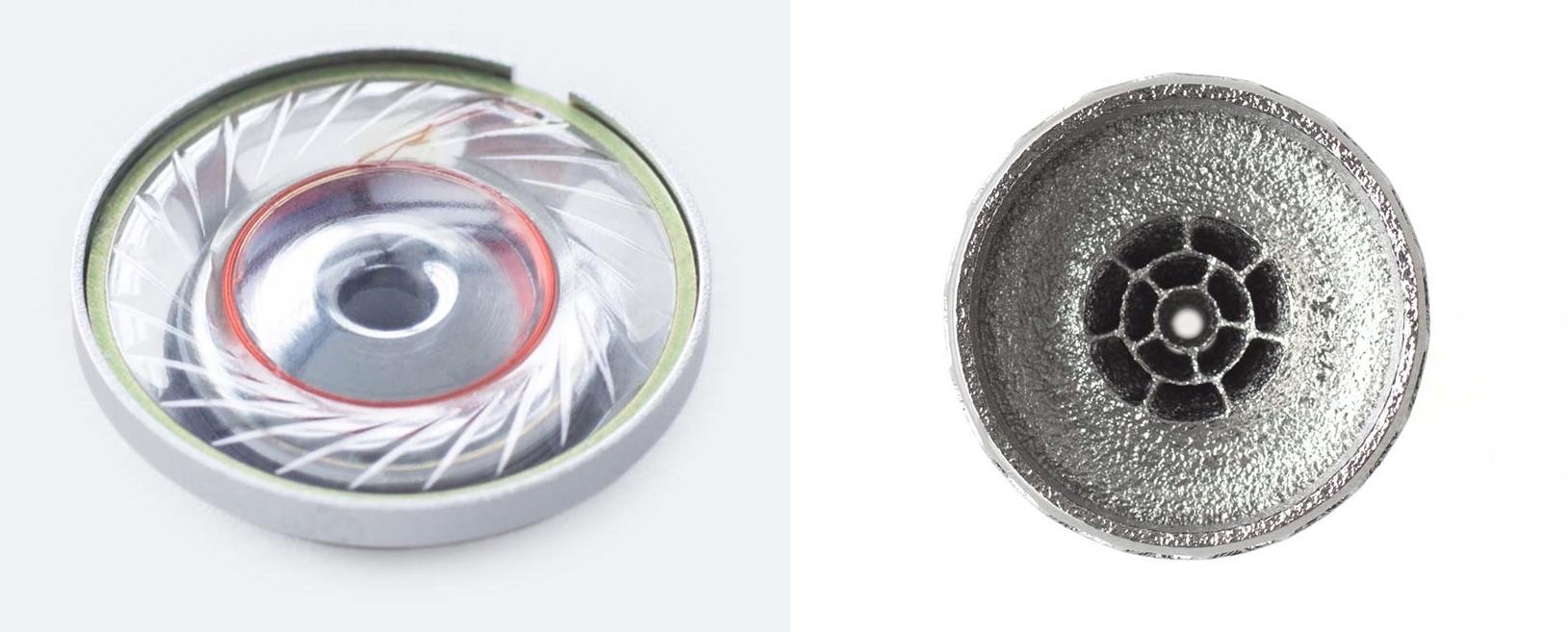 Final Audio chính thức bán ra LAB II – tai nghe in 3D titanium, giá gần trăm triệu đồng