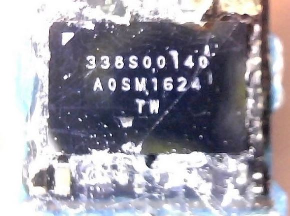 Soi kĩ bộ chuyển lightning-to-3.5mm của iPhone 7, kèm chip DAC bí ẩn