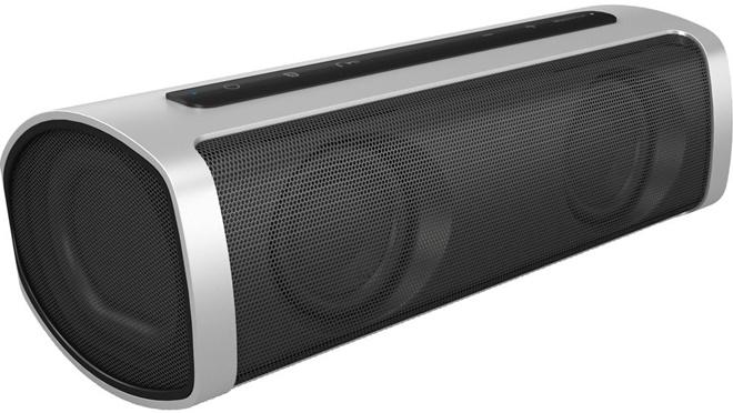 Onkyo giới thiệu 2 loa di động X6 và X9 chuẩn Hi-Res Audio