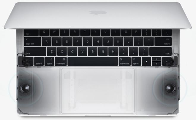 Đừng cài Windows 10 cho Macbook Pro mới kẻo hỏng cả máy đấy!