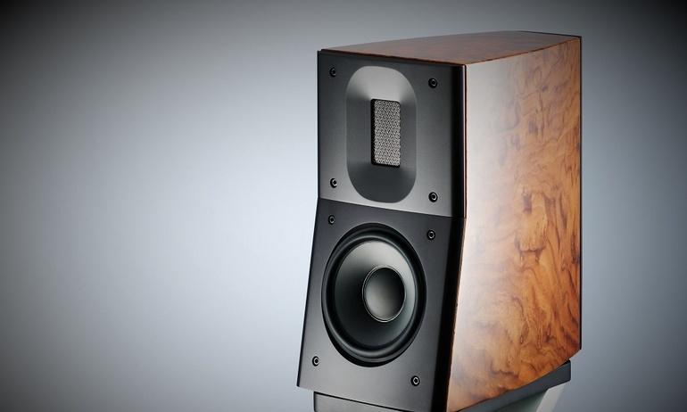 Raidho Acoustics: Thương hiệu Ultra Hi-End Đan Mạch đã trở lại Việt Nam
