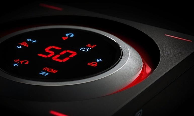 Sennheiser chính thức bán ra GX1200 Pro - binaural amplifier/DAC cao cấp dành cho gamer