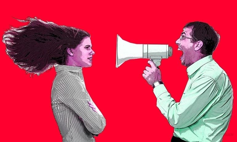 WHO khuyến cáo chỉ dùng tai nghe 1 giờ mỗi ngày để tránh bị điếc