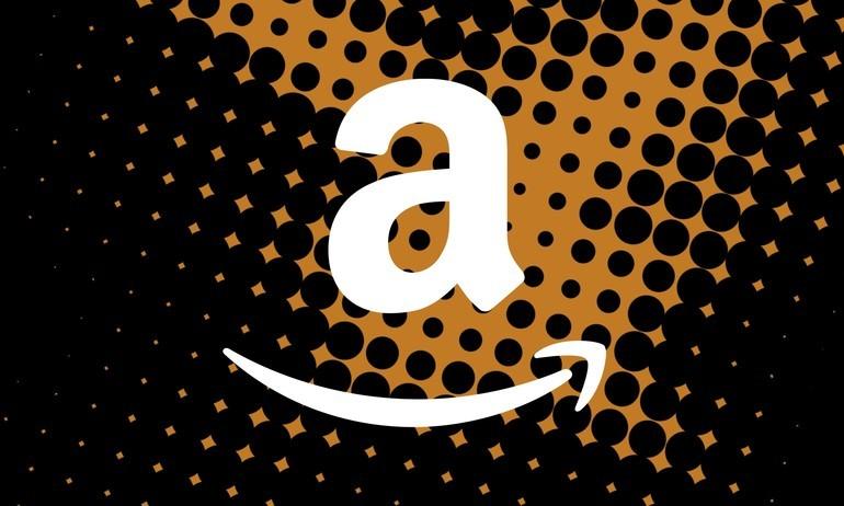 22% lượng đĩa CD bán ra trên Amazon là hàng giả