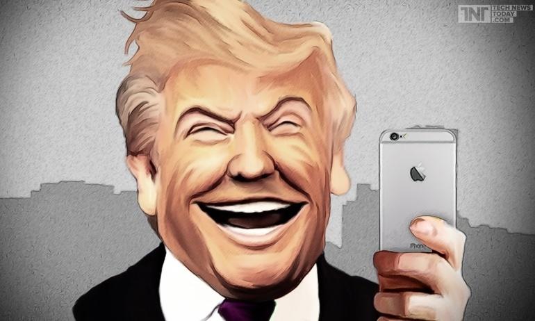 Apple có thể phải sản xuất iPhone tại Mỹ, giá sẽ tăng cao hơn!