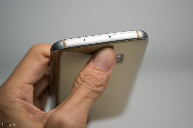 Cẩn trọng chiêu lừa bán smartphone giả... hóa đơn đỏ cũng giả