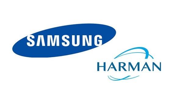 Samsung có thể mang âm thanh Harman Kardon lên điện thoại Galaxy S8