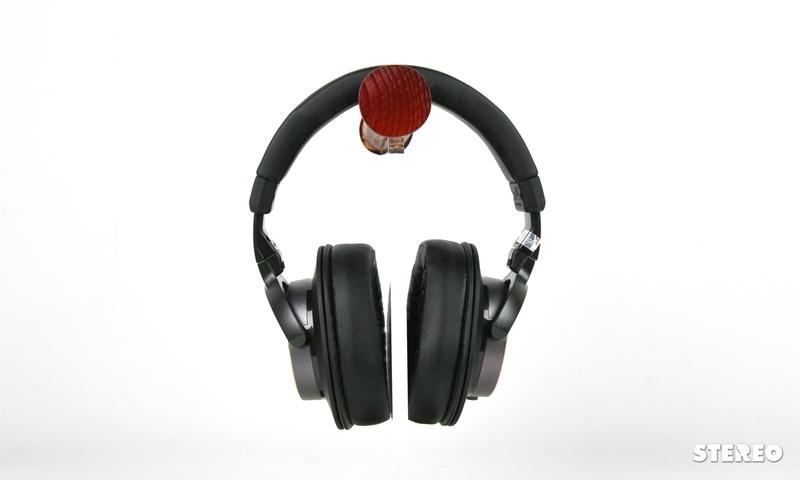 Đánh giá tai nghe Audio Technica ATH-WS1100iS: sinh ra dành cho Basshead
