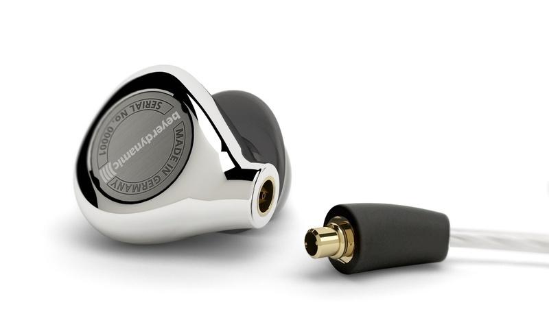 Beyerdynamic chính thức bán ra flagship Xelento Remote: giá đề nghị 24 triệu đồng, giao ngay cuối tháng 2