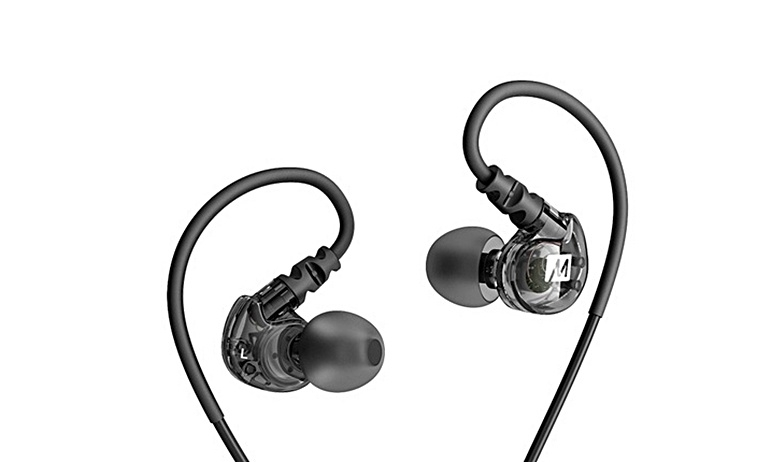 MEE Audio chính thức ra mắt X6 Plus - tai nghe Bluetooth có khả năng chống bụi và chống văng nước
