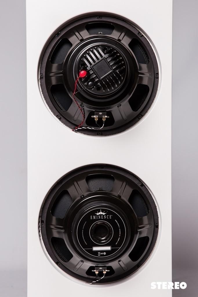 [Vietnam Hi-end Show] Màn trình diễn của loa không thùng Spatial Audio