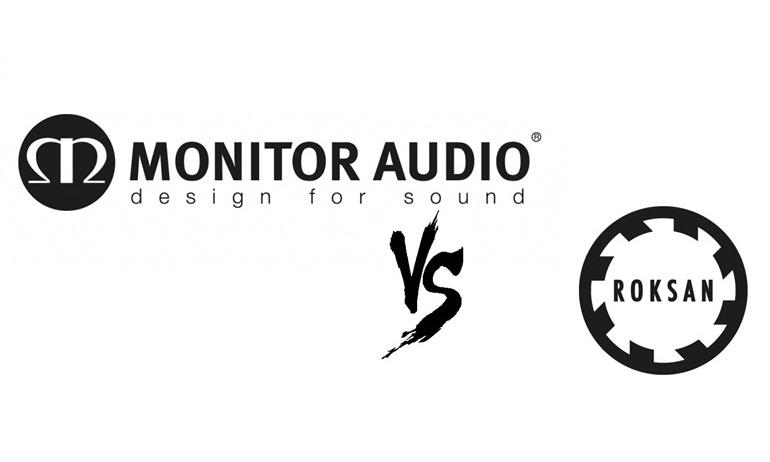 Monitor Audio mua lại thương hiệu Roksan Audio, có thể hợp nhất 2 hãng lớn của Anh Quốc