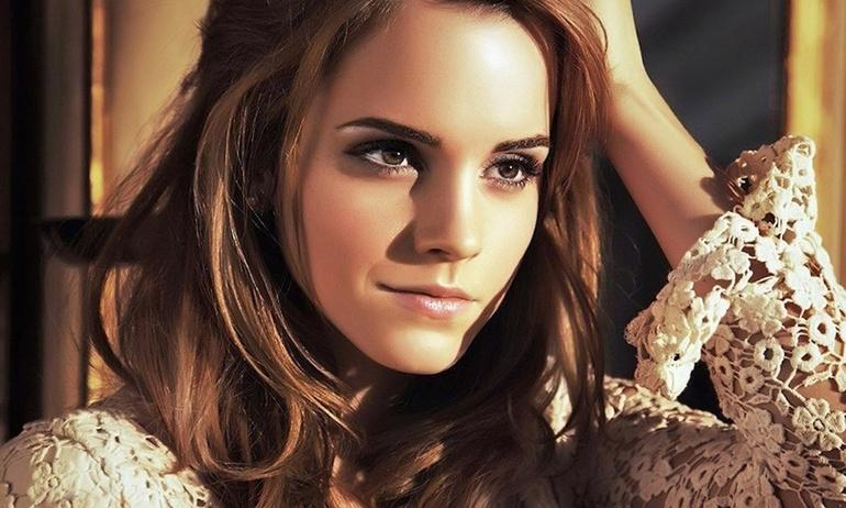 Emma Watson gây bất ngờ với giọng hát trong trẻo trong Người Đẹp và Quái Vật