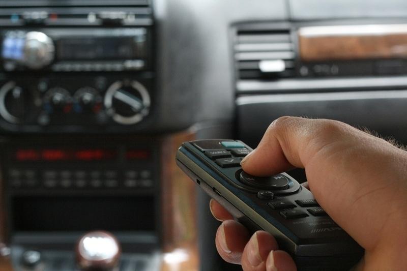 [Tư vấn] Nâng cấp Subwoofer cho xe hơi một cách hiệu quả
