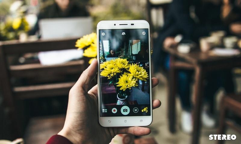 Đánh giá Asus Zenfone 3 Max 5.5 inch: Hài hòa mọi khía cạnh