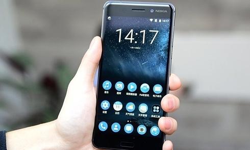 Mở bán 1 phút đã cháy hàng: Nokia nào đã hết thời?