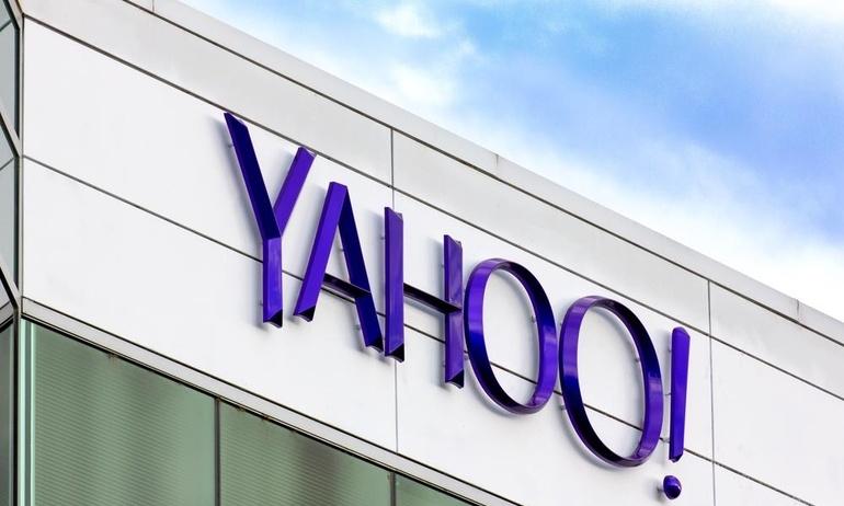 CEO từ chức, Yahoo! sẽ trở thành Altaba ngay sau khi Verizon mua lại