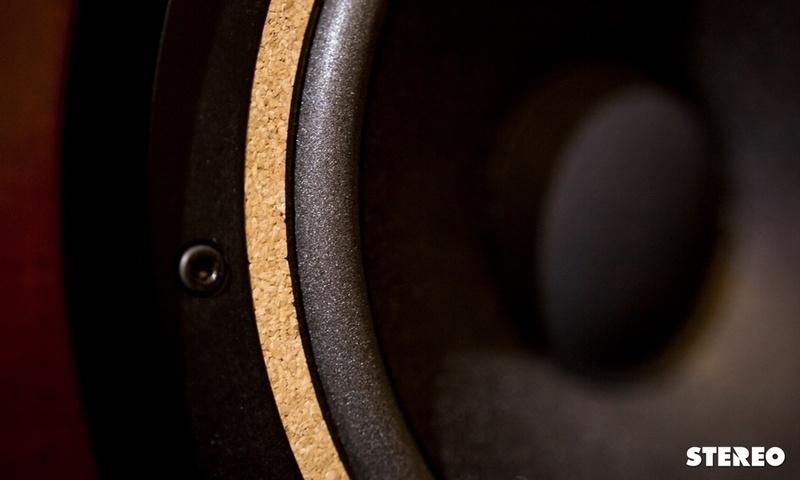 Loa tham chiếu Audio Note Kondo Biyura: Tuyệt hay nhưng không phải để bán