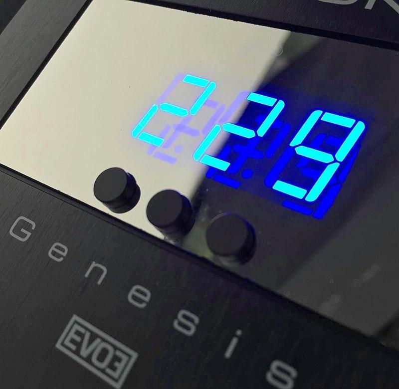[Stereo Wiki] Tầm quan trọng  của biến áp cách ly cho hệ thống audio