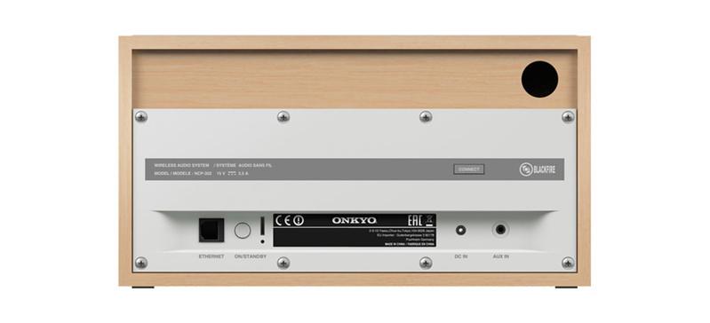 Onkyo giới thiệu hàng loạt thiết bị mới, hỗ trợ 4K, Dolby Atmos có giá