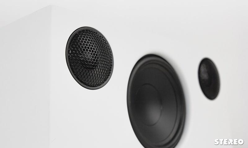 Trên tay loa để bàn không dây Audio Pro T10 Gen2: xu thế mới của thời đại