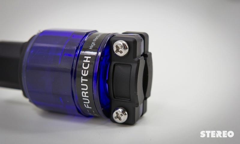Giới thiệu bộ phụ kiện ổ cắm & phích cắm điện Furutech: giải pháp nâng cấp hiệu quả cho hệ thống âm thanh hi-end