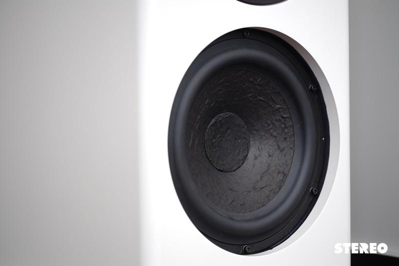 Manger Z1: Thay đổi thói quen nghe nhạc bằng công nghệ chế tác loa độc đáo