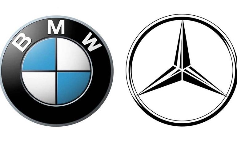 Truy tìm thông điệp ẩn của những logo nổi tiếng thế giới