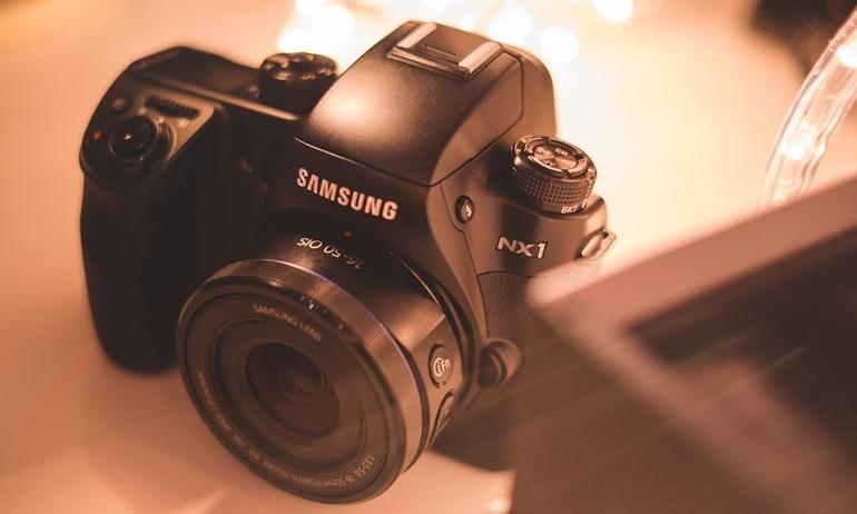 Xuất hiện nhiều bằng chứng Samsung sắp từ bỏ thị trường máy ảnh kỹ thuật số