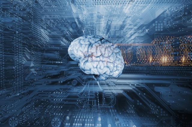 Hacker thế hệ mới: ăn cắp mật khẩu bằng sóng não!