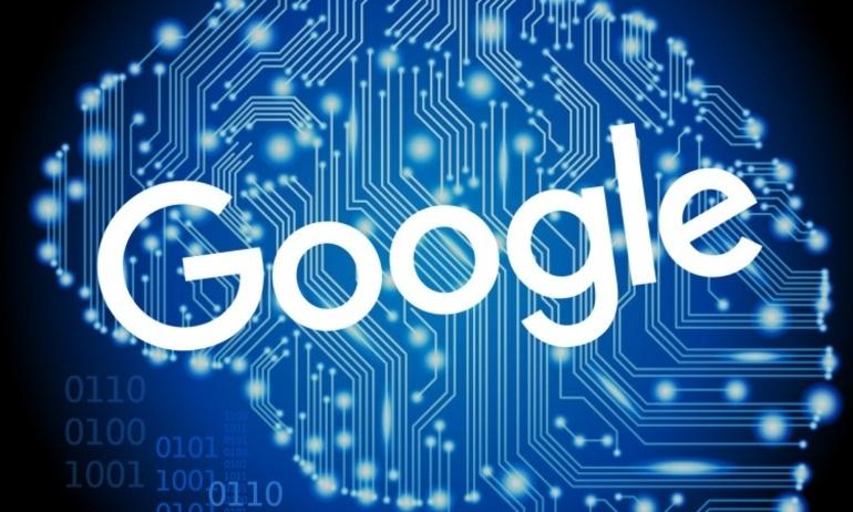 Robot của Google tiến bộ vượt bậc khi có thể dạy lẫn nhau và tự nâng cấp