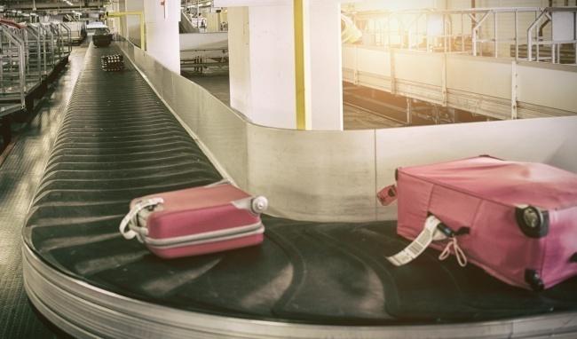 7 thủ thuật giúp hành lý không bị thất lạc trên mọi chuyến bay