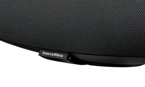 Bowers & Wilkins xác nhận sẽ có AirPlay 2 trên các sản phẩm mới