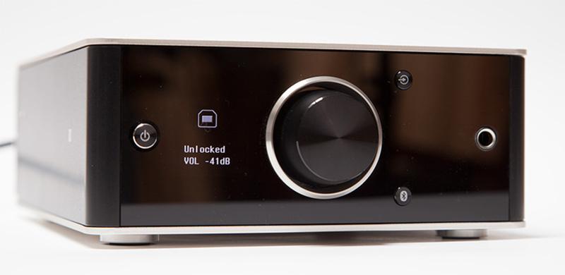 Denon bổ sung hàng loạt sản phẩm mới trong dòng Design Series