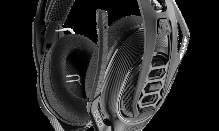 Plantronics giới thiệu loạt tai nghe Dolby Atmos