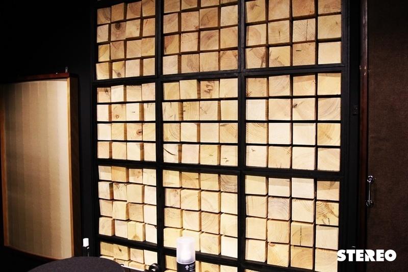 Đông Thành - Hòa Phúc tái thiết không gian trải nghiệm hi-end audio tại showroom Tp HCM