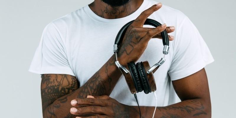 Even ra mắt công nghệ âm thanh mới dành cho tai nghe