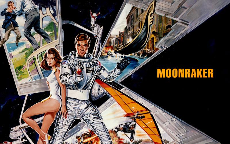 Bossa Sound giới thiệu loa không dây Moonraker